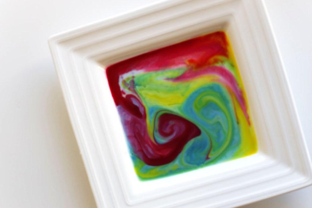 150930 couleurs11 Abstraction lactée
