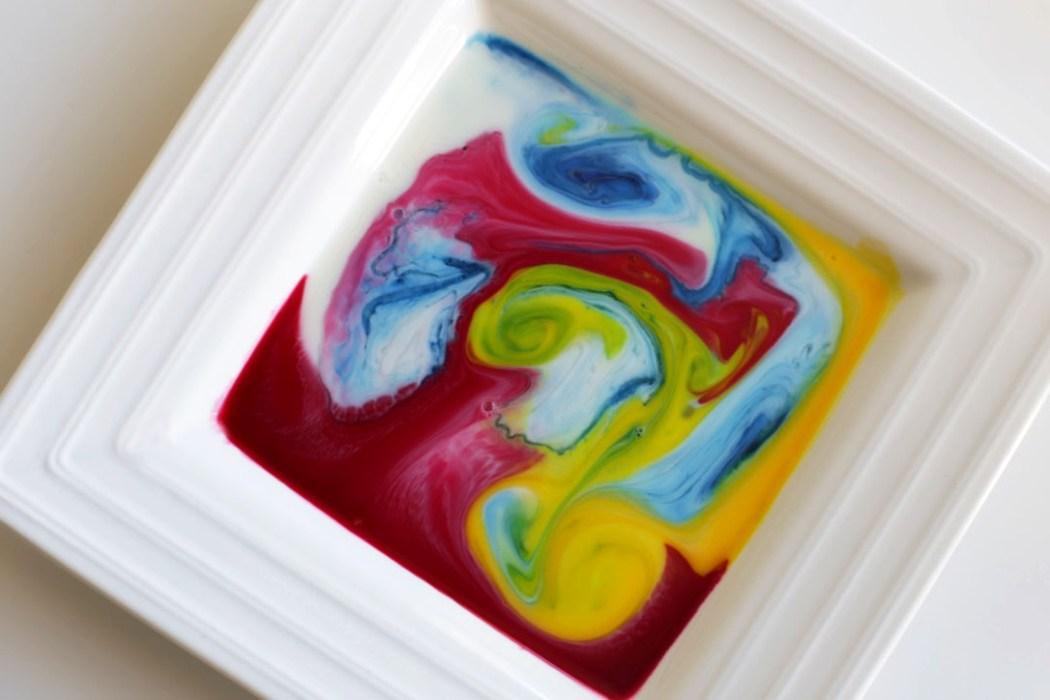 150930 couleurs14 Abstraction lactée
