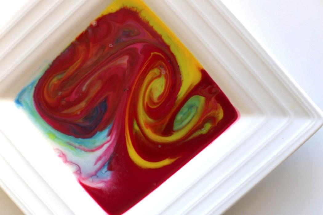150930 couleurs15 Abstraction lactée
