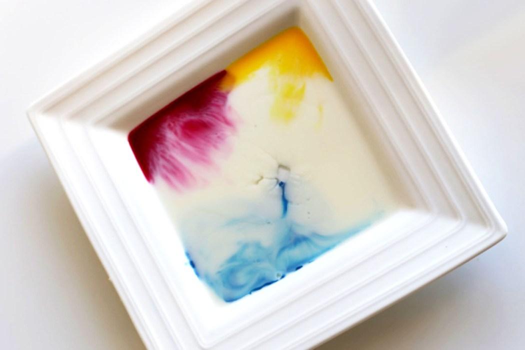 150930 couleurs4 Abstraction lactée