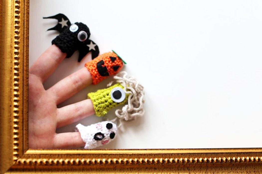 151028 marionnettesadoigtshalloween2 Mes horriiiiibles marionnettes à doigts  (DIY)