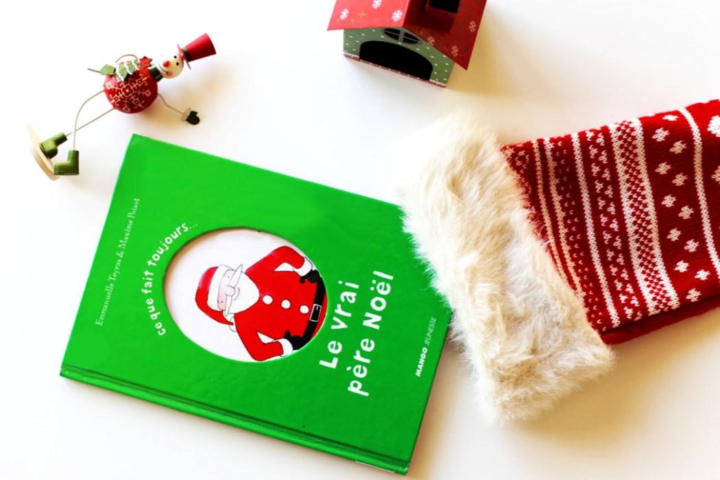151123 levraiperenoel Tout ce que vous avez toujours voulu savoir sur le Père Noël