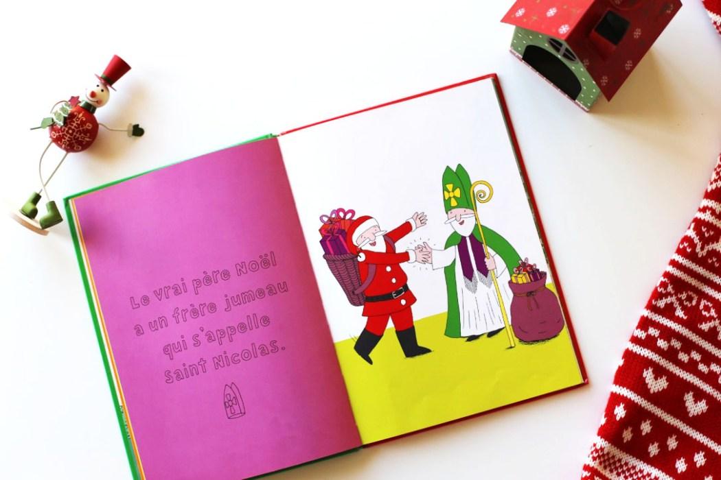 151123 levraiperenoel13 Tout ce que vous avez toujours voulu savoir sur le Père Noël
