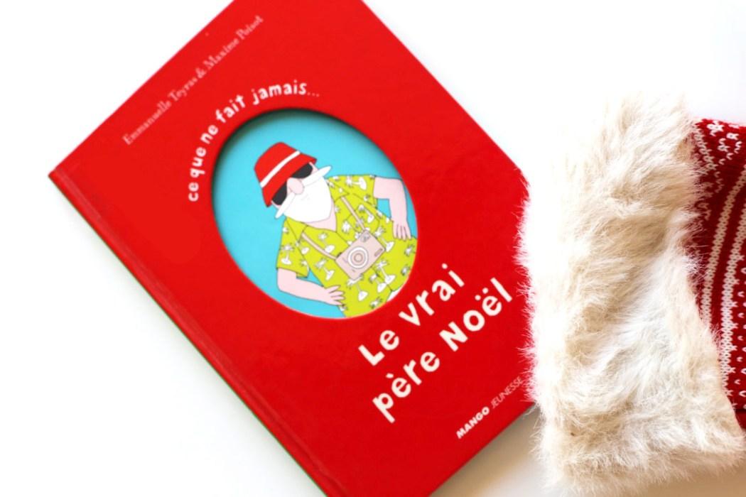151123 levraiperenoel7 Tout ce que vous avez toujours voulu savoir sur le Père Noël