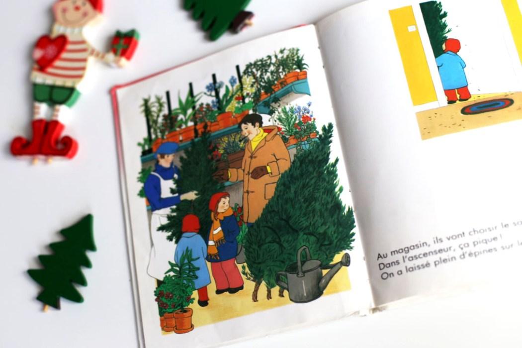 151129 enattendantnoel12 En attendant Noël