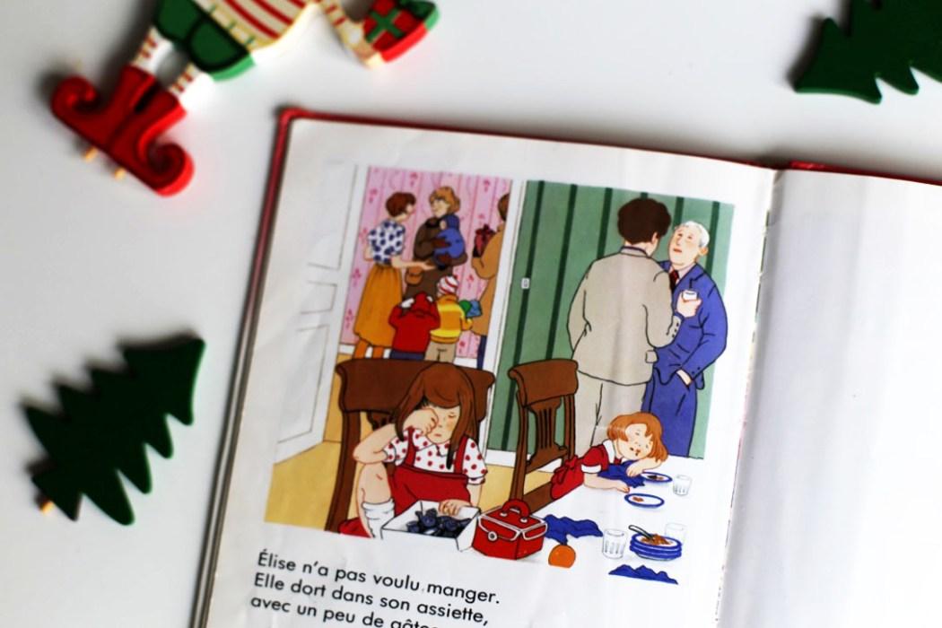 151129 enattendantnoel9 En attendant Noël