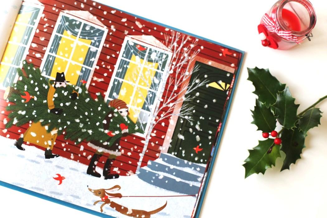 151203 lepetitsapin3 Le petit sapin : un conte traditionnel pour Noël