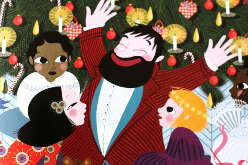 151203 lepetitsapin5 Le petit sapin : un conte traditionnel pour Noël