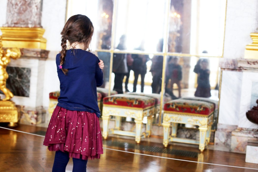 151206 lookaversailles6 Look royal à Versailles
