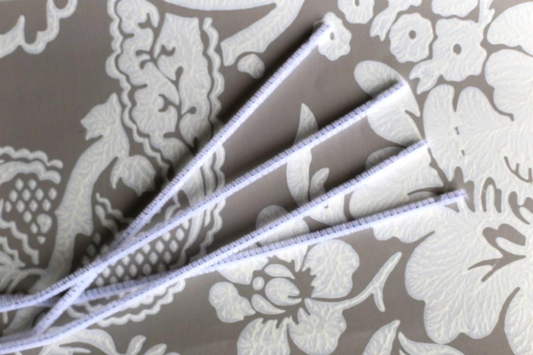 151216 crochetsucredorge3 Un sucre dorge (pas calorique) au crochet