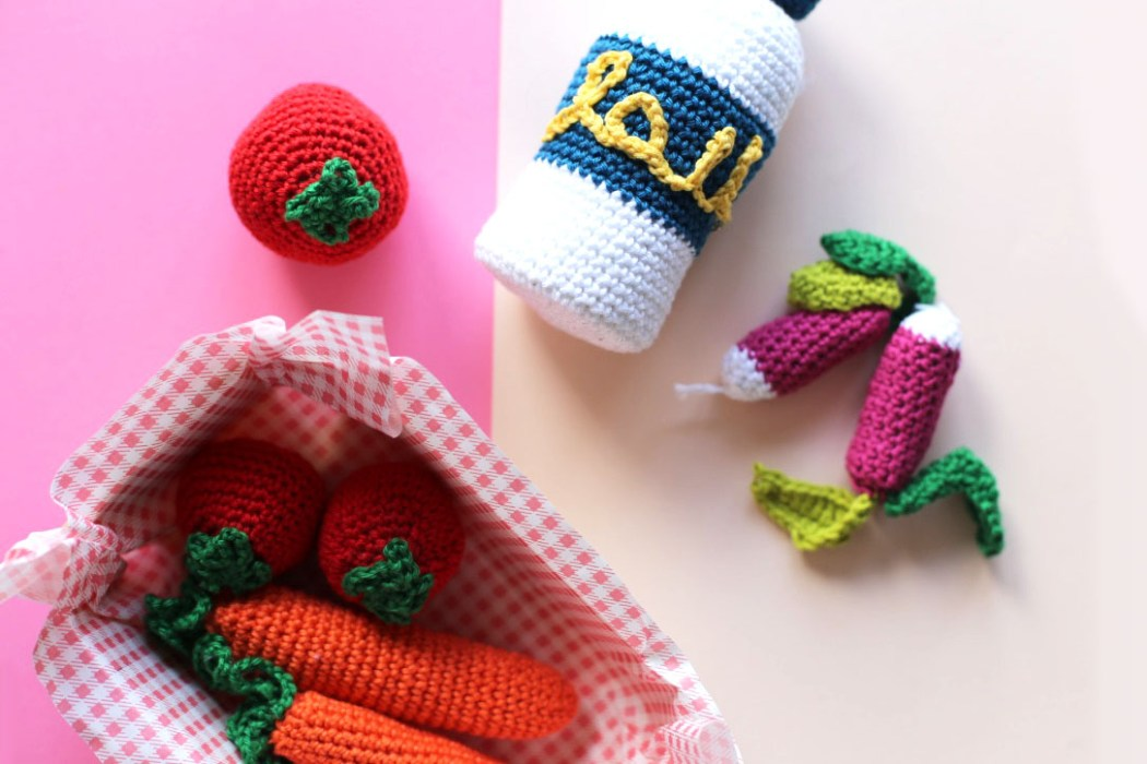 151226 crochet panier fraicheur Mes Dinettes sucrée salée à croquer (tuto inside)