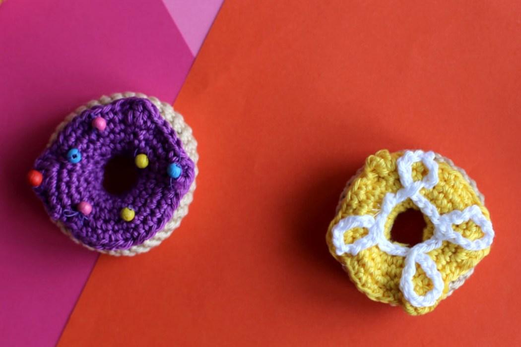 151228 donuts au crochet Mes Dinettes sucrée salée à croquer (tuto inside)