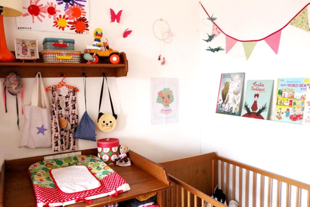 160127 chambre22 La chambre de Mathilde et Bérénice