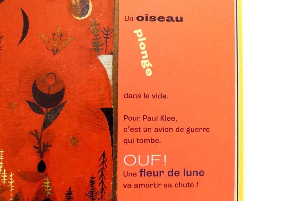 160217 artimini9 Et vous, vous êtes plutôt Joan Miro ou Paul Klee ? (Concours clôt)