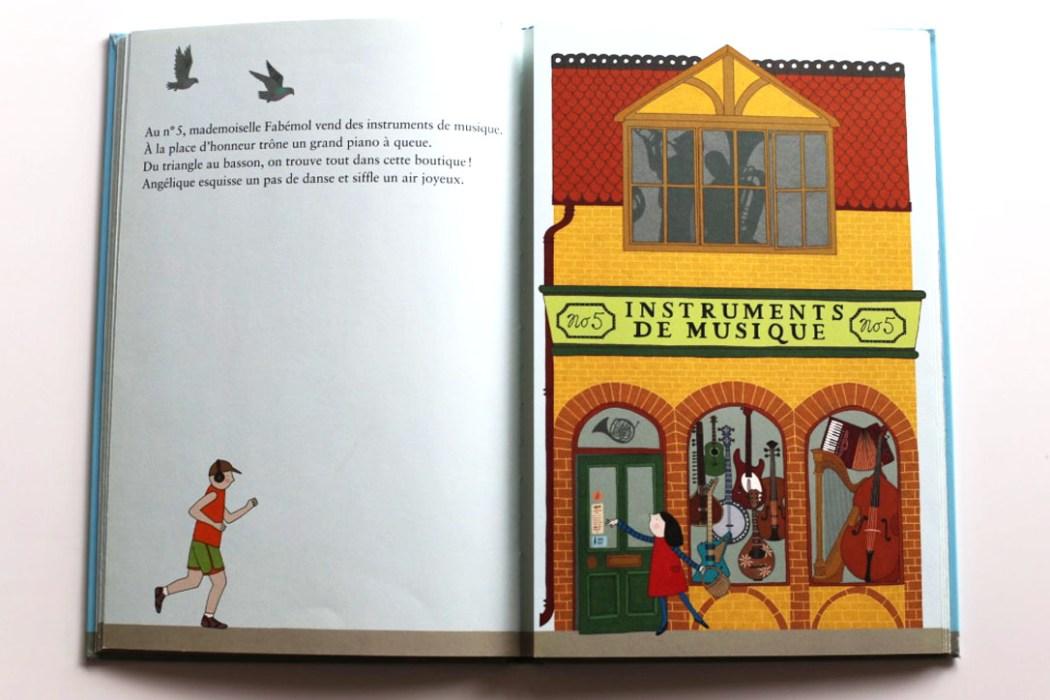 160518 boutiques instruments musique alice melvin La petite ronde des livres #2