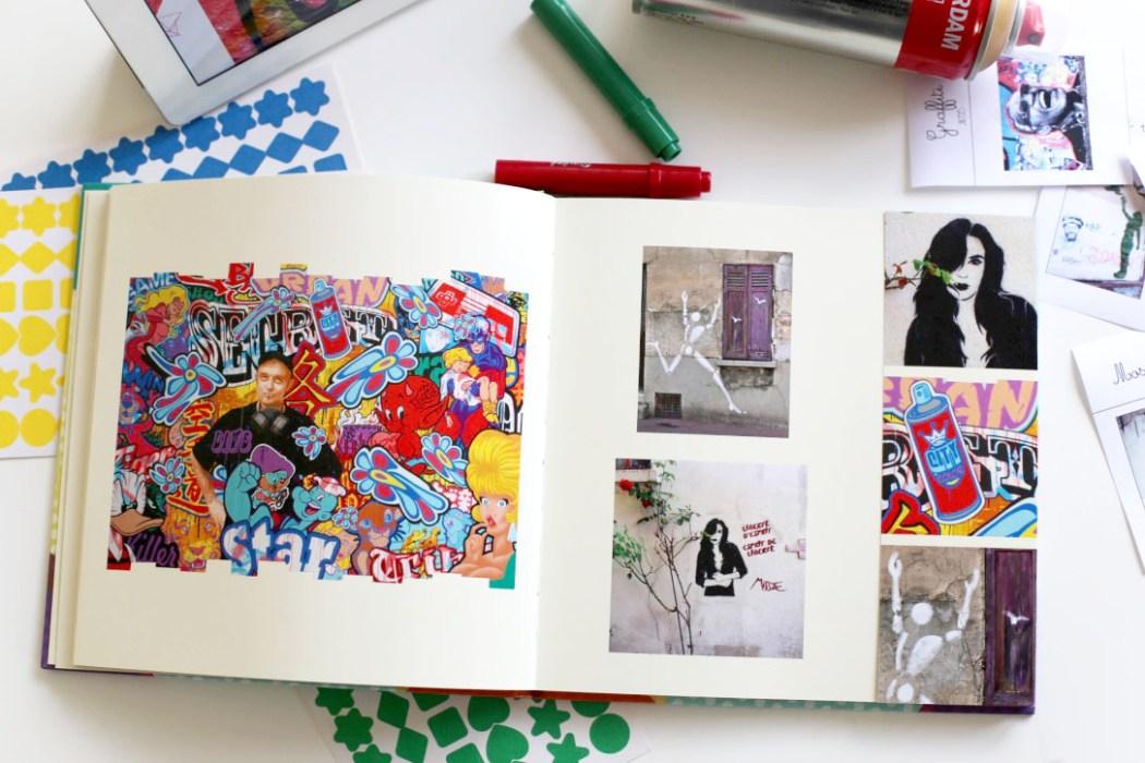 160526 street art for kids albin michel 2 Allez viens jouer au Street Art ! Part 1