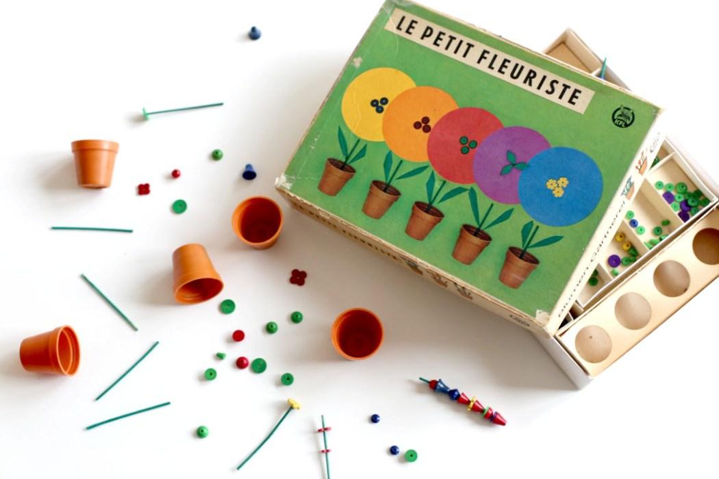 160531 le petit fleuriste vintage Concentré de vie #33