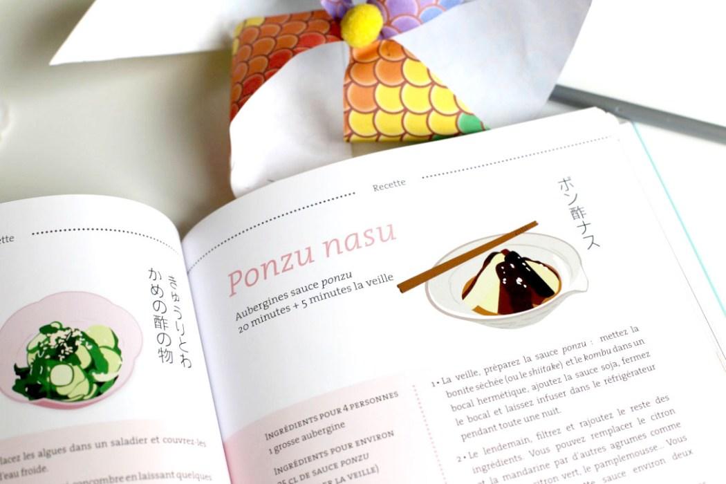 160614 ponzu nasu Dorayaki à la crème de thé vert Macha et aux fraises