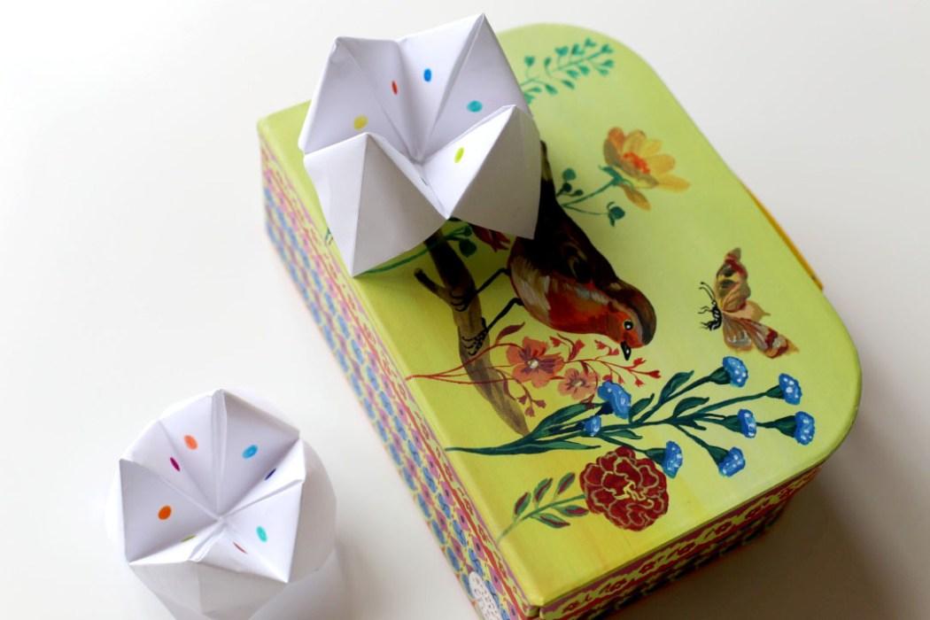 160620 origami Concentré de vie #35