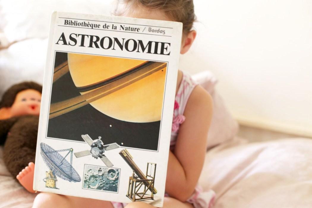 160815 maison de vacances astronomie Au beau milieu de nulle part : la maison de vacances