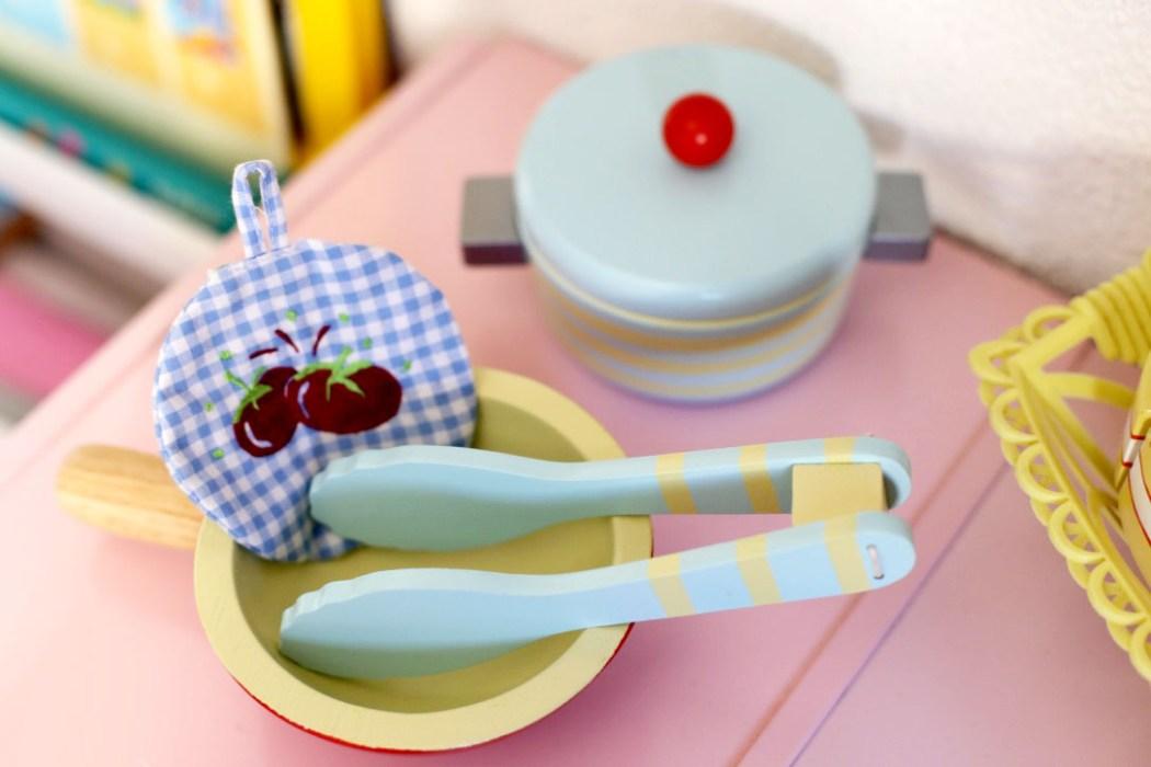 160921 dinette toy van Concentré de vie #40