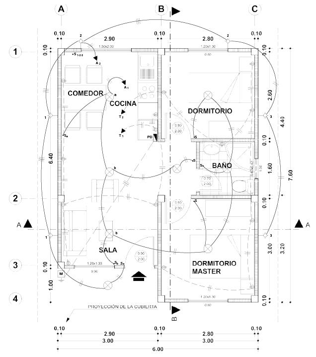 2000 Suzuki Grand Vitara Fuse Box. Suzuki. Auto Wiring Diagram