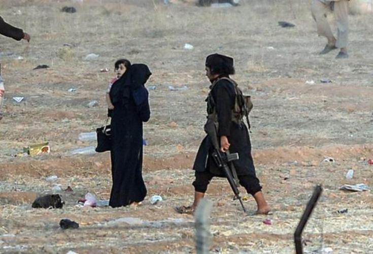 https://i0.wp.com/www.elogiki.gr/wp-content/uploads/2015/11/jihadistes2.jpg