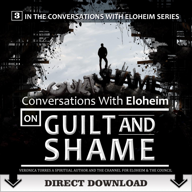 Conversations W Eloheim