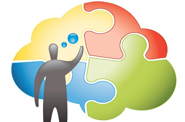 10 pautas para un plan de comunicación con éxito