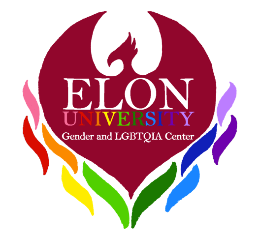 Image result for Elon University Gay