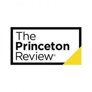 Elon University / About Elon / Rankings & Recognition