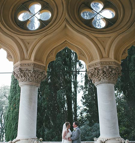eloping-in-italy