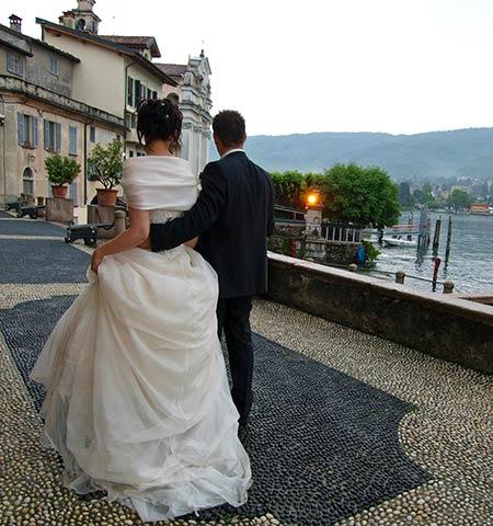 elopement-lake-maggiore