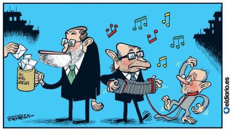 images.eldiario.es