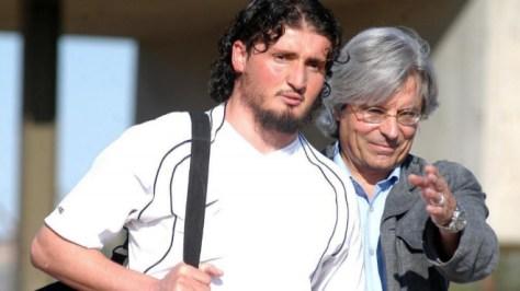 Javier Nart y Hamed