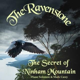 ravenstone-subtitle-raven-fb-1200-x-authors