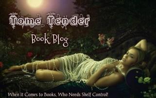 dianne-goodreads-tome-tender-header