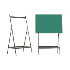 Folding Chair In Rajkot Bar Chairs Swivel Four Legged Stand Manufacturer We