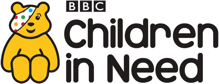 bbc_children_in_need