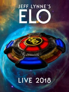 21/10/2018 London The O2 – UK @ London The O2 – UK