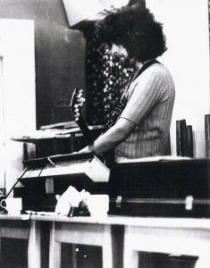 jeff1972