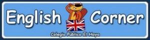 english_corner