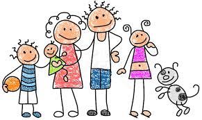 REUNIÓN FAMILIAS INFANTIL