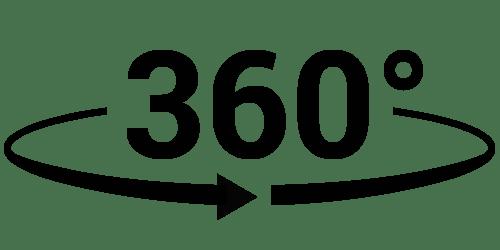 ¡VÍDEO 360 EN EL AULA DE MÚSICA!