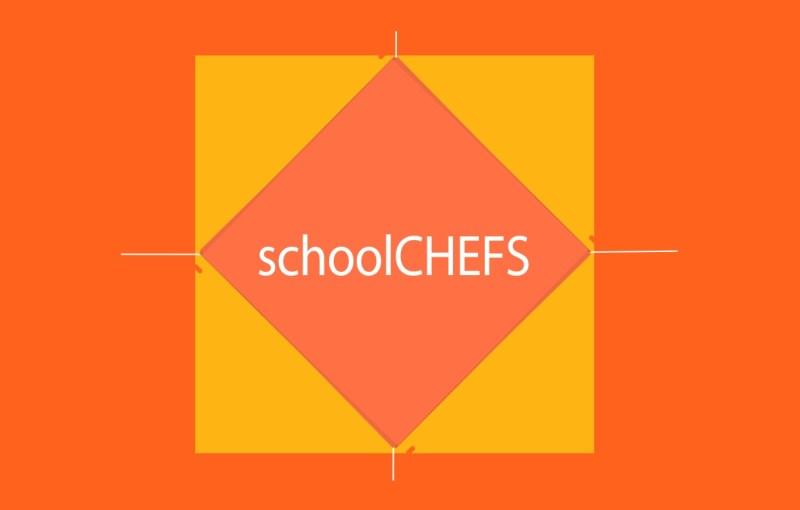 SCHOOLCHEFS