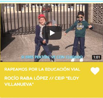 ¡VOTADNOS EN EL CONCURSO DE ECOEMBES!