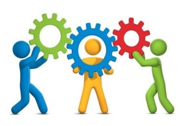 Plan de Refuerzo Educativo Complementario (PROA)