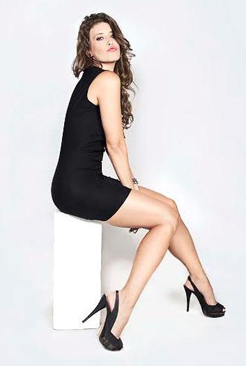 Cepeda Angie Lorna Paz Y
