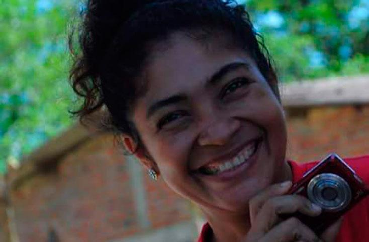 Murió Diana Hinestroza, periodista y filántropa de Buenaventura