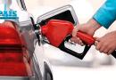 Estas son las gasolineras con los precios más bajos en el país